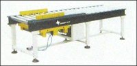 ROLLER POWER CONVEYORS