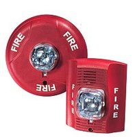 Turnkey Projects For Fire Alarm Systems