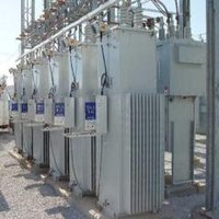 Turnkey Projects For Transformers & Switchgear Cabling