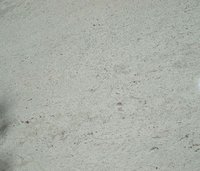 STAR WHITE GRANITE
