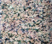 IMPERIAL PINK GRANITE