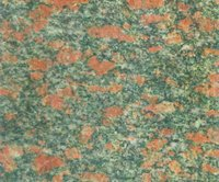 TUMKUR PHORPORY GRANITE