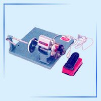 Secondary Adda Transformer Winder