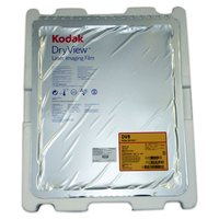 Kodak Dry View Films