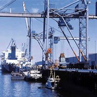 International Forwarding Services