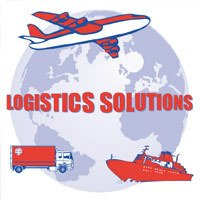 Logistics Solution