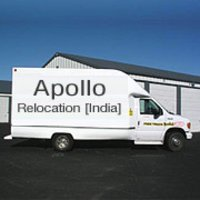 Truck Rental Service