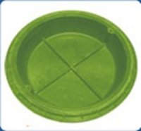 Pot Type Circular Heavy Duty Manhole Covers