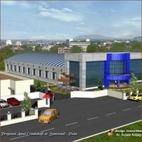 Commercial Architectural Projects