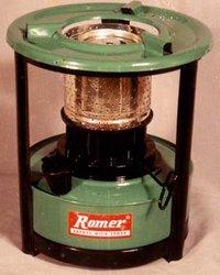 Romer Kerosene Wick Stove