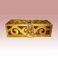 Designer Wooden Boxes