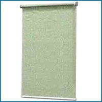 Roller Blinds