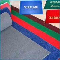 PVC Carpet