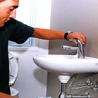 Plumbing Service