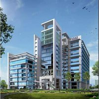 Industrial Property (In Noida)