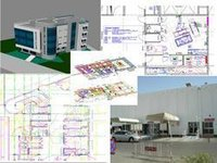 Hospital Design & Planning
