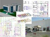 Hospital Design & Planning