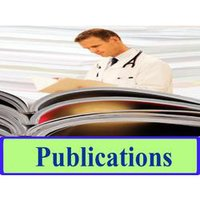 Resources & Publications Services