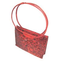 Ladies Party Handbag