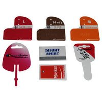 Custom Tags Printing Service