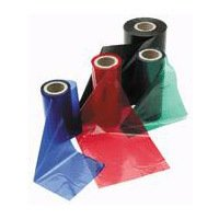 Thermal Transfer Wax Ribbons