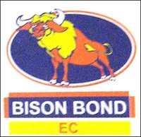 Bison Bond Ec