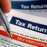 Fringe Benefit Tax Services