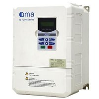 Frequency Inverter For Elevators