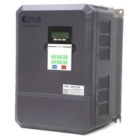 Variable Frequency Inverters