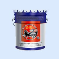 Epoxy Zinc Phosphate Primer