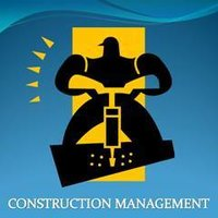 Construction Management Consultancy Services