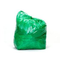 Oxo-Bio Degradable Garbage-Trash Bags