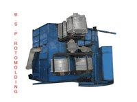 Box Roto Machinery