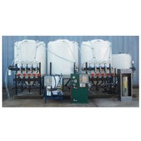 Oil Extraction Machines
