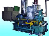 Steam Turbine Generating Set
