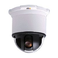 Network Dome Camera