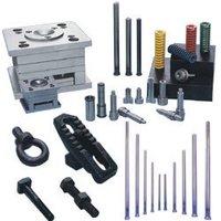 Standard Mould Components
