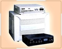 Inverter