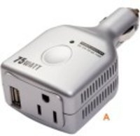 Mini Power Inverter