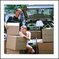 Packers And Movers In North India