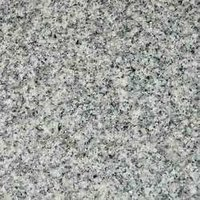 Sadahalli Grey Granite