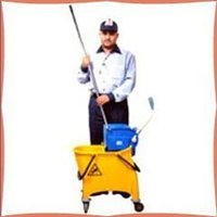 House Keeping Staff Services