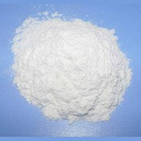 Calcium Propionate