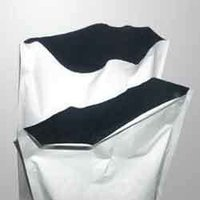 X-Ray Film Pouch