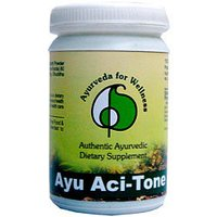 Ayurvedic Antacid Medicines