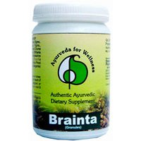 Ayurvedic Granular Medicines