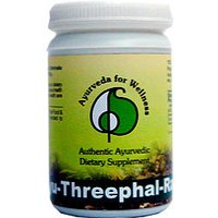 Ayurvedic Triphala Tablets