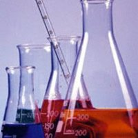 Methyl Chloro Acetate