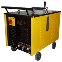 Ac Welding Transformer