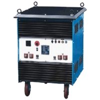 Welding Power Source